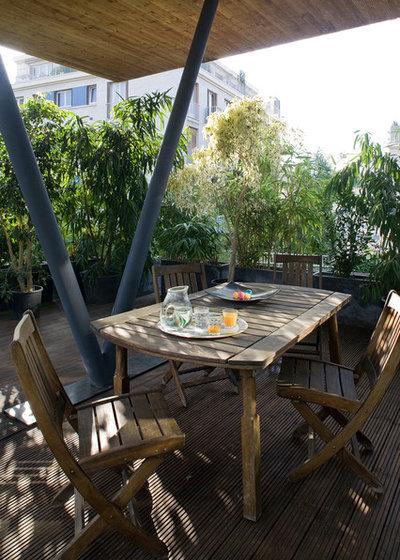 balcone e terrazzo - 28 images - terrazzi e balconi piante da ...