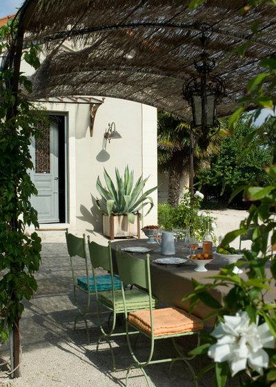 Quelles Solutions Pour Couvrir Une Terrasse