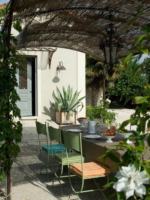 30 best patio ideas decoration pictures houzz - Maison pg architekten wannenmacher moller ...