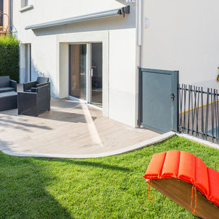 Terrasse Toulouse Ideen, Design & Bilder   Houzz