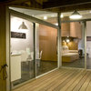 Houzz Tour: Ingenious Garage Makeover in Bordeaux