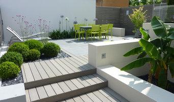 les 15 meilleurs paysagistes et architectes paysagistes sur la rochelle houzz. Black Bedroom Furniture Sets. Home Design Ideas