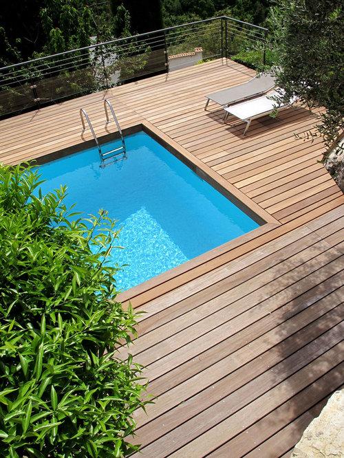 pergolas bioclimatique cuisine d 39 t. Black Bedroom Furniture Sets. Home Design Ideas