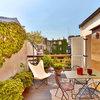 Visite Privée : Un 36 m² à Montmartre se dote d