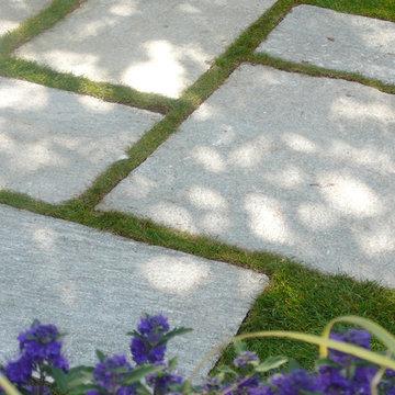 Réalisations terrasses