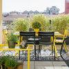 Test: Hvilken terrasse passer bedst til din stil?