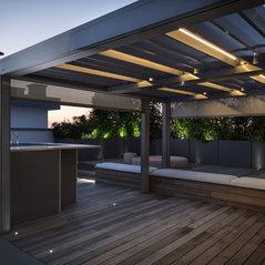 architecte paysagiste sc nes d 39 ext rieur paris fr 75015. Black Bedroom Furniture Sets. Home Design Ideas