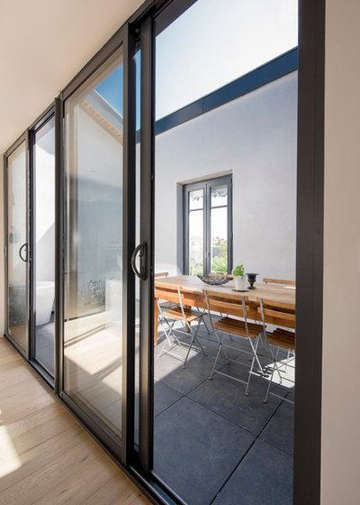 Terrasse et Patio by renow