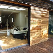 Une extension d'architecte à Nantes 2