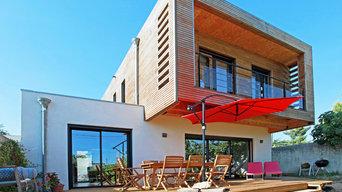 Villa L.01