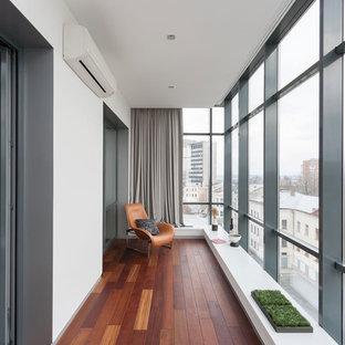 apartment V-21