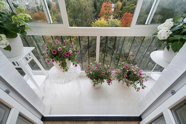 искали что лучше французский балкон или обычный кредит Лада