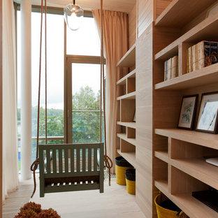 Квартира 380 кв.м