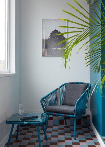 Расписать стену в квартире своими руками фото 580