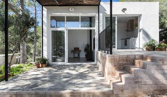 Casa en La Murta