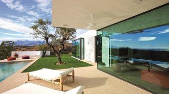 Casa unifamiliar Marbella