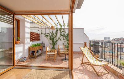 10 erreurs à éviter quand on aménage une terrasse