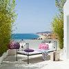 7 terrazas espectaculares… que adoramos en Houzz España