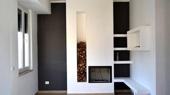 Casa Loft