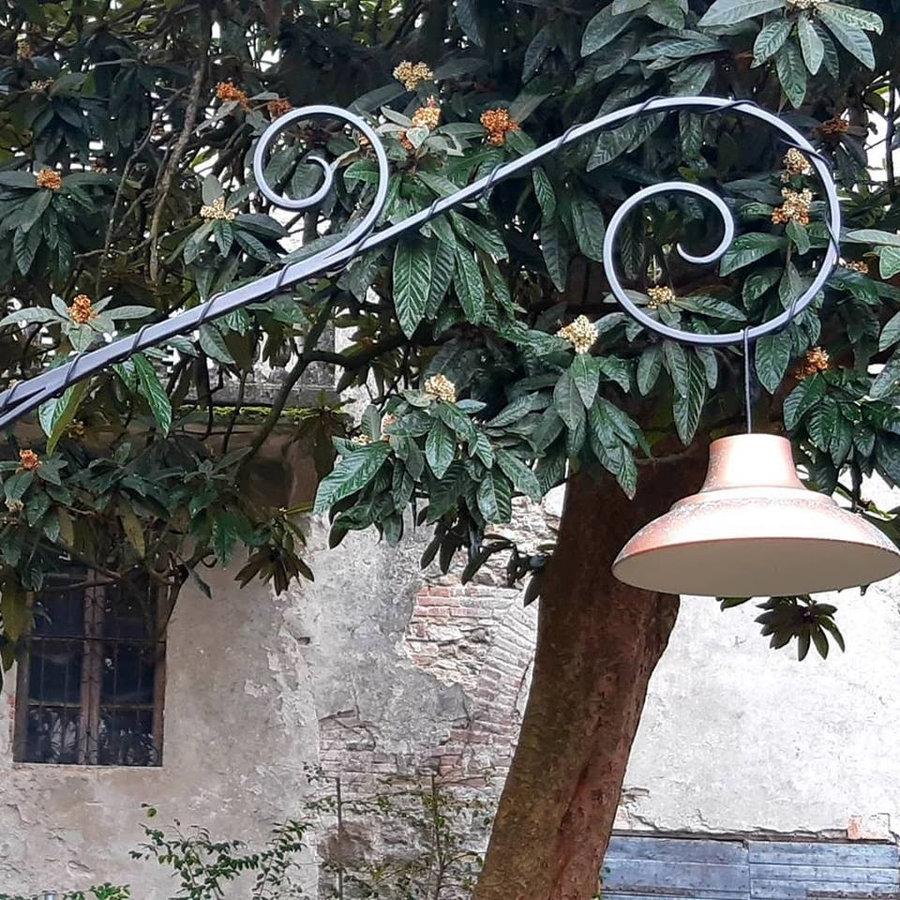 Giardino privato R.T.