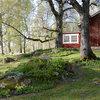 Torpdröm! Bevara en gammal trädgård eller skapa känslan på nytt