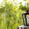 Grön sommar – 7 sätt att leva miljövänligt i solen