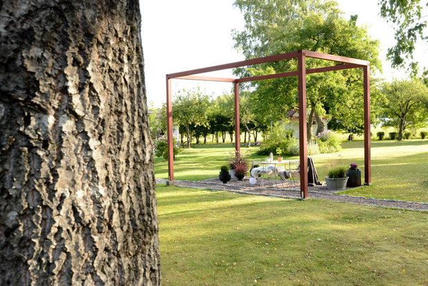 Сад by www.adddesign.se