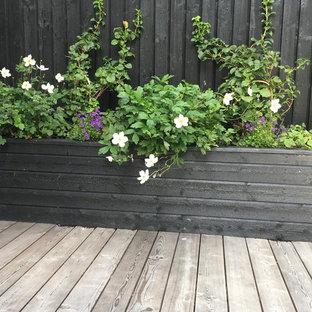 Projekt: Järfälla