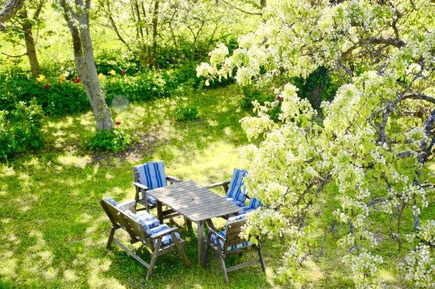 hallo sehnsucht 11 traumhafte sommerh user in skandinavien. Black Bedroom Furniture Sets. Home Design Ideas