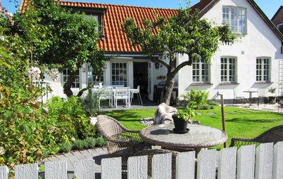 Stora expertguiden: Varför ska man anlita en trädgårdsarkitekt?