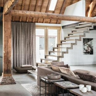 Treppen Ideen Design Bilder Houzz