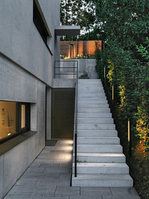 Fotos De Escaleras Dise Os De Escaleras Modernas Con