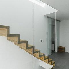 Treppenbau Schmidt treppenbau schmidt gmbh höhn de 56462