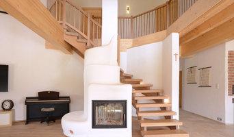 Treppen Nürnberg treppenbauer treppenhersteller in nürnberg finden