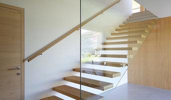 Haus Dorner-Flatz