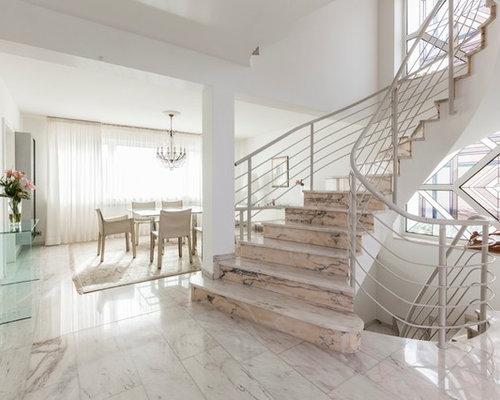 Klassische Treppen klassische treppen in berlin ideen design bilder houzz