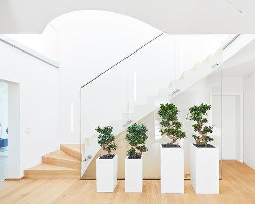 Treppen Ideen, Design & Bilder   Houzz