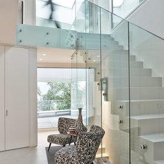 licht planung gmbh co kg karlsruhe de 76133. Black Bedroom Furniture Sets. Home Design Ideas