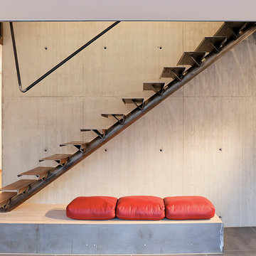 Loft in Hannover