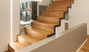 Architekturbüro Sindelfingen die besten architekten in sindelfingen houzz
