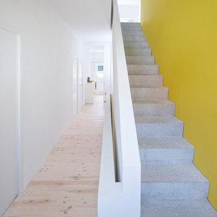 Neubau Stadthaus K4 Berlin-Köpenick | Ein Haus zum Weiterbauen