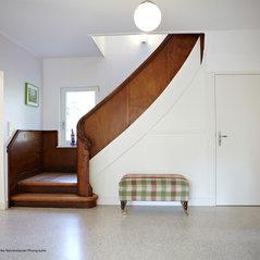 Annen Feld Architektur Und Innenarchitektur Neuss De 41464