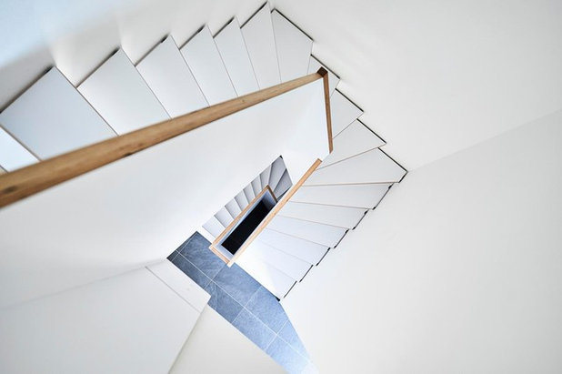 f r experten so bringen sie kunden zu einer positiven bewertung. Black Bedroom Furniture Sets. Home Design Ideas