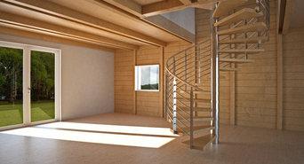 tischler schreiner zimmerer in kragau houzz. Black Bedroom Furniture Sets. Home Design Ideas