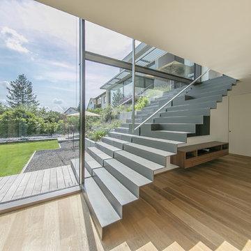Villa in Hofheim