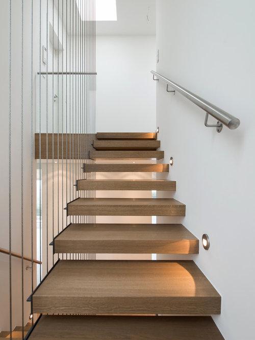 Treppen Frankfurt treppen in frankfurt am ideen design bilder houzz