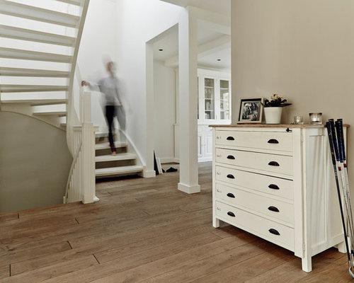 Klassische Treppen klassische treppen ideen design bilder houzz