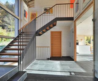 Houzz - Wohnen, Interior Design und Architektur ...