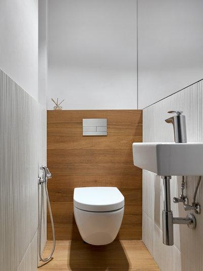 db811a5e089c7b94_1186-w400-h534-b0-p0--sovremennyy-tualet