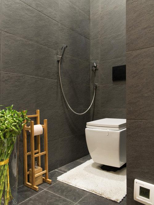 Gästebad Ideen asiatische gästetoilette gäste wc ideen für gästebad und gäste